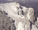 ermita_adrian_nevado